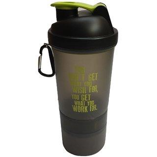 Protein Shaker,sipper,Bottle