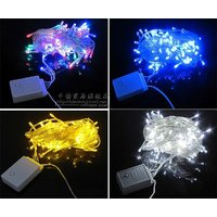 Diwali  lights associated design pack of 1
