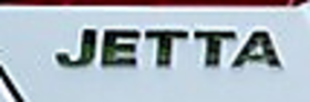 Vw Volkswagen Logo Emblem Jetta Logo Car Monogram Jetta Monogram