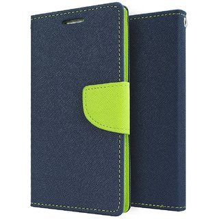 Fancy Mercury Goospery Flip Cover For Lenovo A7000