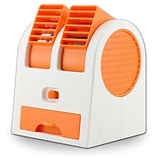 vsquare air cooler ucb137 USB Fan