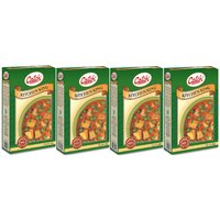 CATCH SPICES KITCHEN KING 100GMS (PACK OF 4)