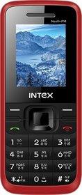 Intex Neo V+ FM