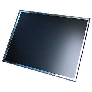 LG 15.6 LED Screen