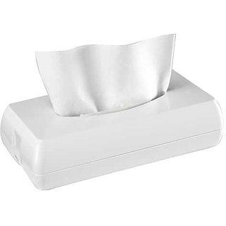 Facial Paper Tissues