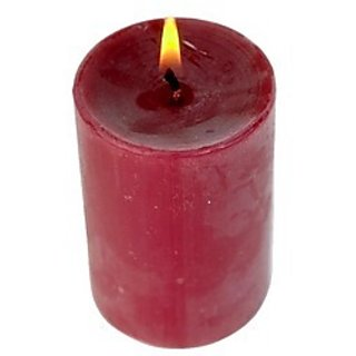 Scented Candle.......3inch