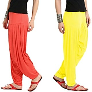 Mathima patiala (pack of 2)