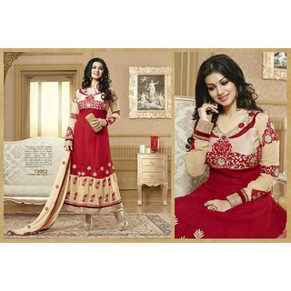 093d80c8074 Party Wear Anarkali at Best Prices - Shopclues Online Shopping Store