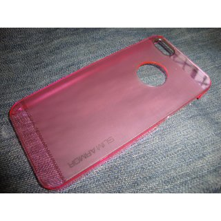 0.7mm Ultraslim back case iPhone 5  5s