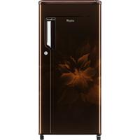 Whirlpool 260 Imfresh Roy5S 245 Litres Single Door Direct Cool Refrigerator