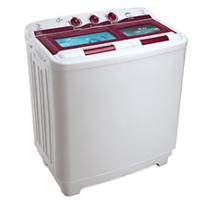 Godrej SA Washing Machine 7.2 GWS 720 CT Wine Red 2 Y Brand Warranty