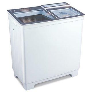 Godrej SA Washing Machine 8.0 WS 800 PDS Lilac Sprinkle