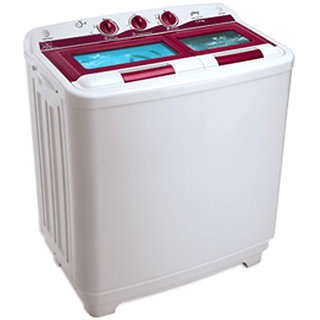 Godrej Semi Automatic Washing Machine GWS 7202 PPI