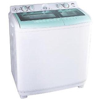 Godrej GWS 8502 PPL Semi Automatic Washing Machine