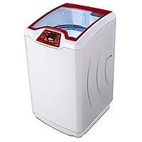 Godrej WT Eon 700 PF 7kg Fully Automatic Top Loading Washing Machine