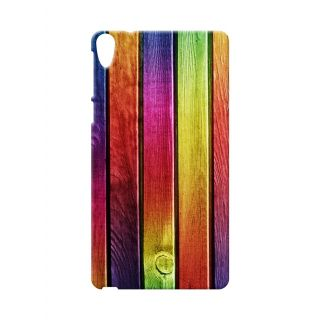 Back Cover For HTC Desire 828 : By Kyra