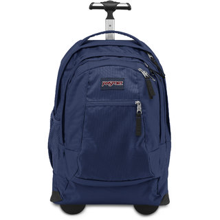 JANSPORT RUCKSACK TROLLEY DRIVERS FOR PC