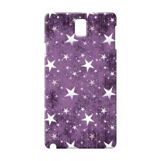 Back Cover For Samsung Galaxy Note 3 : By Kyra