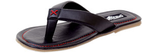 ATHLEGO - SLIPPER