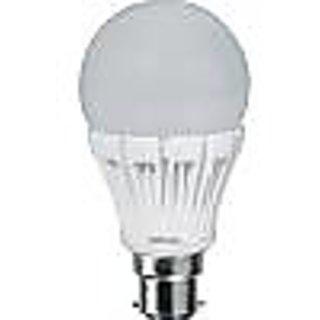 Adore 10-Watt LED Lamp