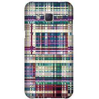 Super Cases Premium Designer Printed Case for Samsung Galaxy J2