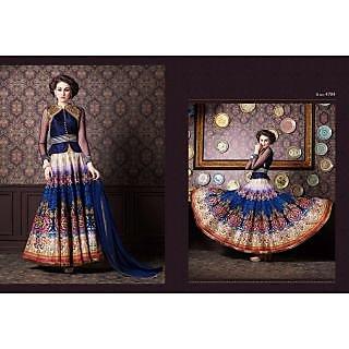 WARSI-Anarkali-Gown-Georgette-Designer-VIO-111-78