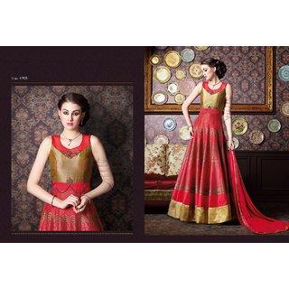 WARSI-Anarkali-Gown-Georgette-Designer-VIO-111-77