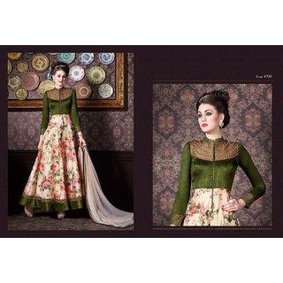 WARSI-Anarkali-Gown-Georgette-Designer-VIO-111-81