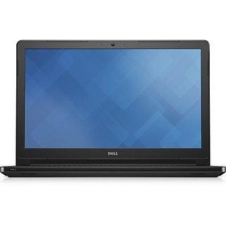 Dell Vostro 3559 ( Core i5 6th Gen/ 4GB/ 1TB/ 2Gb Graphics/ Ubuntu/ 15.6/ 1Year )