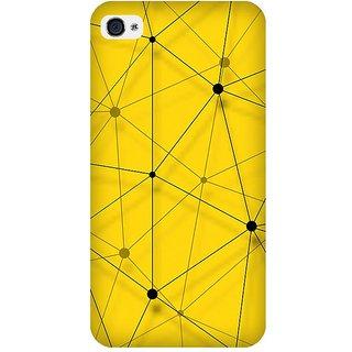 Super Cases Premium Designer Printed Case for iPhone 4/4S