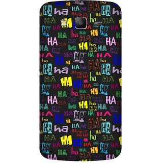 Super Cases Premium Designer Printed Case for Samsung Galaxy Grand Prime