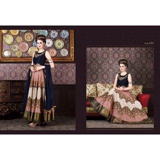 WARSI-Anarkali-Gown-Georgette-Designer-VIO-111-82