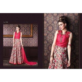 WARSI-Anarkali-Gown-Georgette-Designer-VIO-111-00