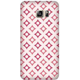 Super Cases Premium Designer Printed Case for Samsung Galaxy Note 5