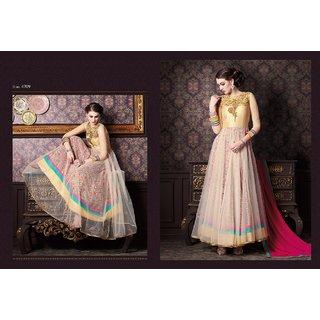 WARSI-Anarkali-Gown-Georgette-Designer-VIO-111-76