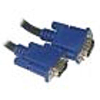 VGA Cable 1.5 meter