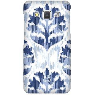 Super Cases Premium Designer Printed Case for Samsung Galaxy A3