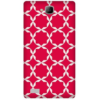 Super Cases Premium Designer Printed Case for Huawei Honor Holly