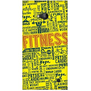 Super Cases Premium Designer Printed Case for Nokia Lumia 730