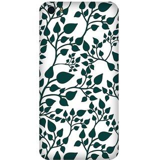 Super Cases Premium Designer Printed Case for Huawei Honor 6