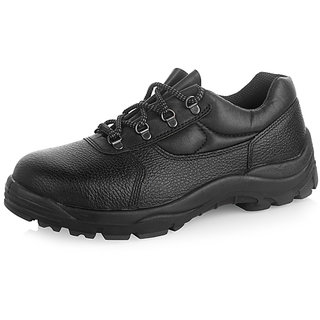 Dapro Safety Shoes Online