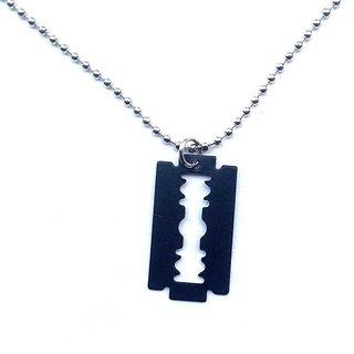 Attractive blade locket buy attractive blade locket online at attractive blade locket thecheapjerseys Choice Image