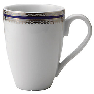 Alda 2 Mug Set S 63 001 Blue PLATINUM