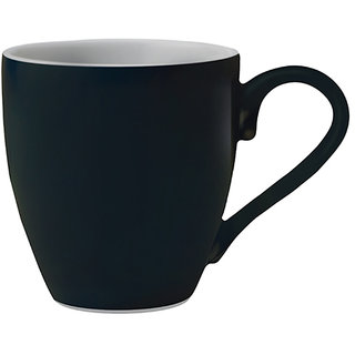Alda 2 Mug Set S90 Graphite