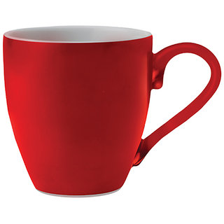Alda 2 Mug Set S90 Red