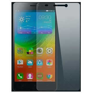 VINGLY PREMIUM TEMPERED GLASS FOR LENOVO K3 NOTE/A7000