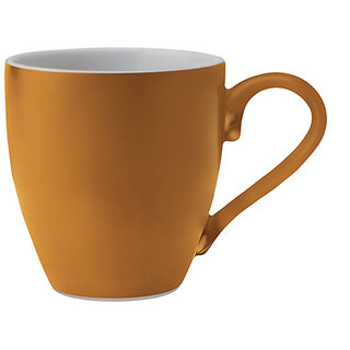 Alda 2 Mug Set S90 Clay