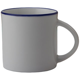 Alda 6 Mug Set S9 Blue Line