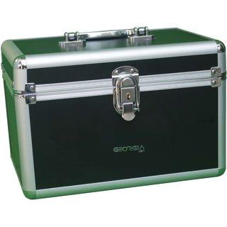 GeorgiaUSA GVB-04 Professional Vanity Box