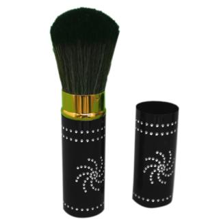 GeorgiaUSA GKB-401 Professional Kabuki Face Brush